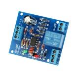 DIY Electronics E1814