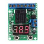 DIY Electronics E1195