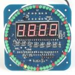 DIY Electronics E1505