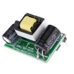DIY Electronics E1580-5