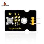 DIY Electronics E1675