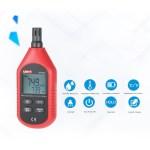 DIY Electronics E1905