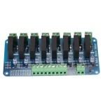 DIY Electronics E2005