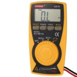 DIY Electronics E1840-16