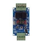 DIY Electronics E1197