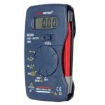 DIY Electronics E1327