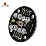 DIY Electronics E1687
