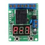 DIY Electronics E1198
