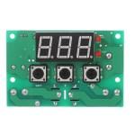 DIY Electronics E1238