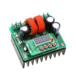 DIY Electronics E0477