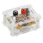 DIY Electronics E0555