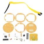 DIY Electronics E0699Y