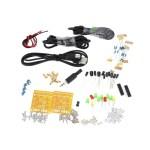 DIY Electronics E0702