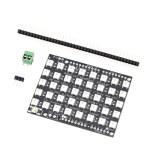DIY Electronics E0805