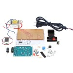 DIY Electronics E1284US