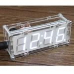 DIY Electronics E1101W