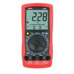 DIY Electronics H12061