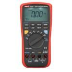 DIY Electronics E0216