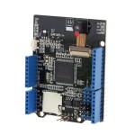 DIY Electronics E0344