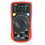 DIY Electronics H12161