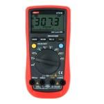 DIY Electronics H12234