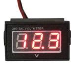 DIY Electronics H13467R