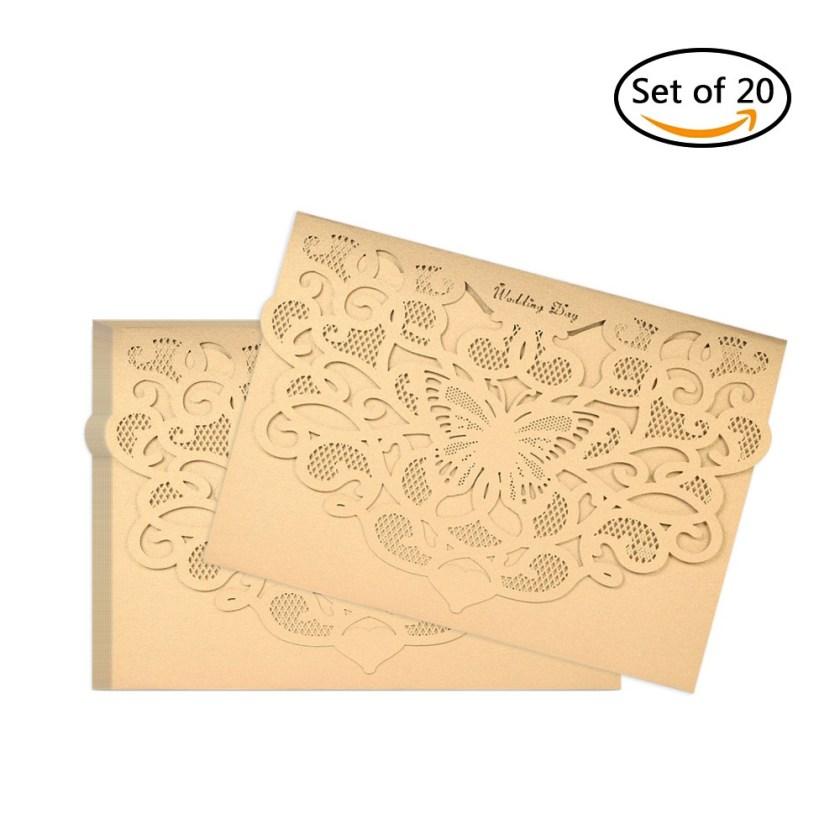 100 Zoomin Photo Studio Wedding Cards Invitations Invitatio
