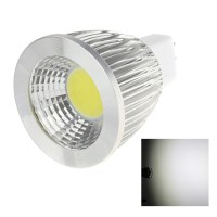 Led Lampe Leuchtet Nach Dem Ausschalten # Deptis.com
