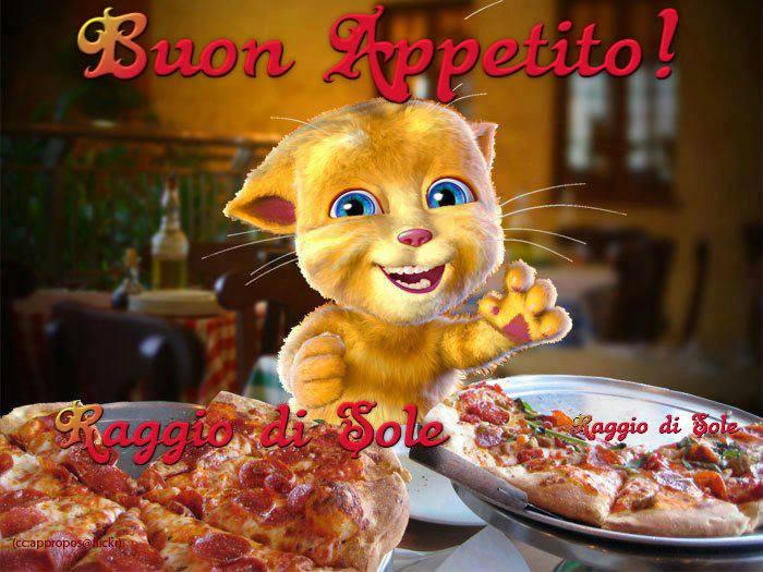 9 Buon Appetito Immagini e fotos gratis da condividere