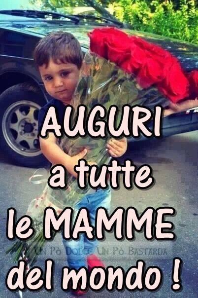 Festa Della Mamma immagini e fotos gratis per Facebook  TopImmagini