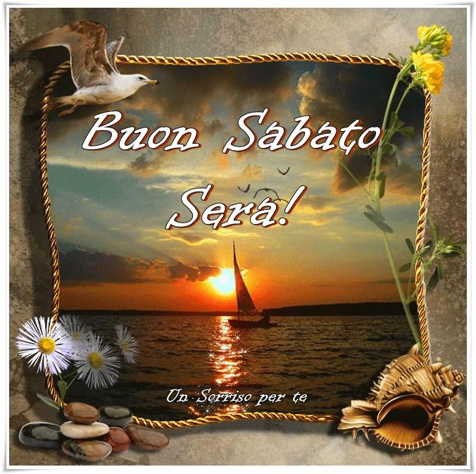 Sabato Sera immagini e fotos gratis per Facebook  TopImmagini
