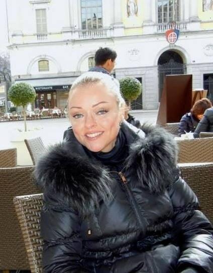 Dominika Gottova