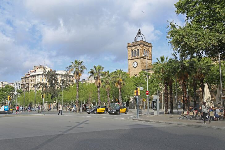 Kare Katalonya
