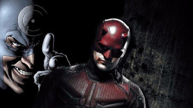 【MCU相關】讓大家久等了~夜魔俠第三季的最新反派確定是「靶眼」! | Geek-Base - 玩具人Toy People News