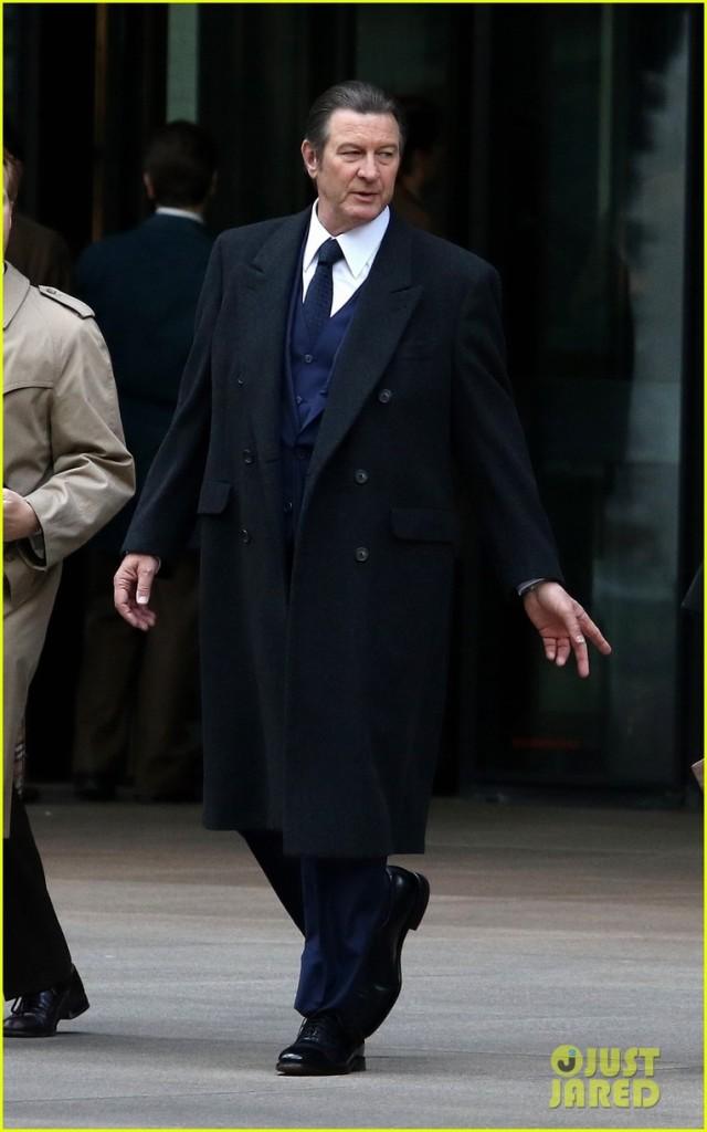 【DC電影相關】小丑電影新照片揭露犯罪王子出道前的衰小人生+黑暗騎士父親登場 | Geek-Base - 玩具人Toy People News