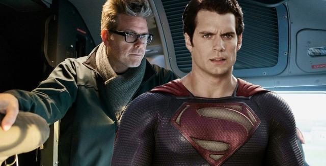 《不可能的任務7 & 8》的導演親自回應自己是否要拍攝DC電影的謠傳 | SCREEN FANDOM - 玩具人Toy People News