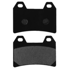 Benelli TNT 1100 (2004) Tsuboss Front Brake Pad BS784 High quality materials. Available in SP or CK-9. TUV Certified. (Tsuboss - TBS-APR-0868 SP Brake Pad - for regular braking)
