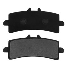 Ducati Streetfighter 1100 Series (09-13) Tsuboss Front Brake Pad BS930 High quality materials. Available in SP or CK-9. TUV Certified. (Tsuboss - TBS-DUC-0984 Ducati Streetfighter 1100 S (09-13) SP Br