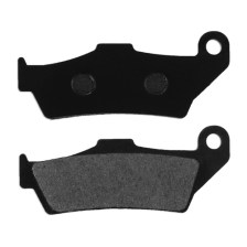 Husaberg FE 501 Series (93-04) Tsuboss Front Brake Pad BS746 High quality materials. Available in SP or CK-9. TUV Certified (Tsuboss - TBS-HUS-0047 Husaberg FE 501 (1993) SP Brake Pad - for regular br