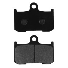 Suzuki B-King 1300 (08-10) Tsuboss Front Brake Pad BS906 High quality materials. Available in SP or CK-9. TUV Certified. (Tsuboss - TBS-SUZ-0931 SP Brake Pad - for regular braking)