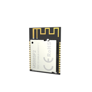 Bluetooth Module Nrf52840 Module Ble 5.0 Module. Wholesale Wireless Networking Equipment products on Tradees.com