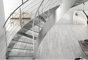 Stairs Design Indoor Stairs Grill Design Design Modern Stair | Modern Stairs Design Indoor | Contemporary | Concrete | Beautiful Modern | Fancy | Interior