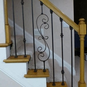 Iron Gate Designs Stainless Steel Gate Grill Designs Hollow | Stainless Steel Baluster Designs | Balcony Steel Pipe | Catalogue | Ms Boundary Gate | House Staircase Steel Railing | Magandang
