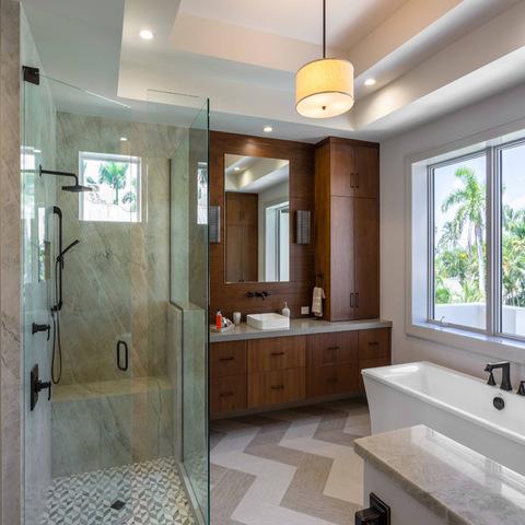 Modern Custom Mdf Carcass Material Hotel Bathroom Vanity Wholesale Bathroom Vanities Products On Tradees Com