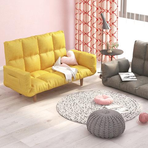 lounger sofa bedroom small sofa family