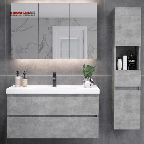 Australia Pvc Bathroom Vanity 36 Inch Design Wholesale Bathroom Vanities Products On Tradees Com