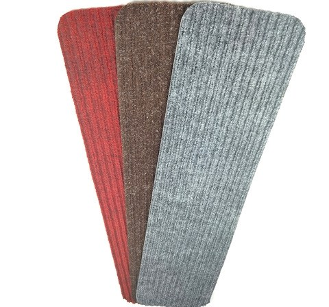 Popular Stair Carpets That Looks Like Stairs Clear Stair Tread   Non Slip Stair Treads Menards   Rebate   Treads Lowes   Outdoor Stair   Wood   Royal Oak