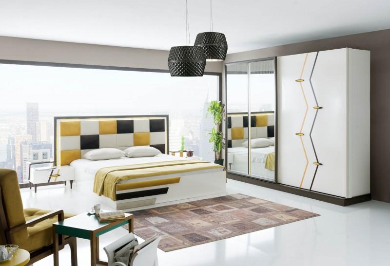 wholesale bedroom sets by mego