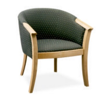 wooden chairs with arms india parson overstock restaurant chair by furniture made in