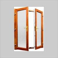 DOUBLE LEAF DOOR in 32-Sector, Gurgaon, Haryana, India ...